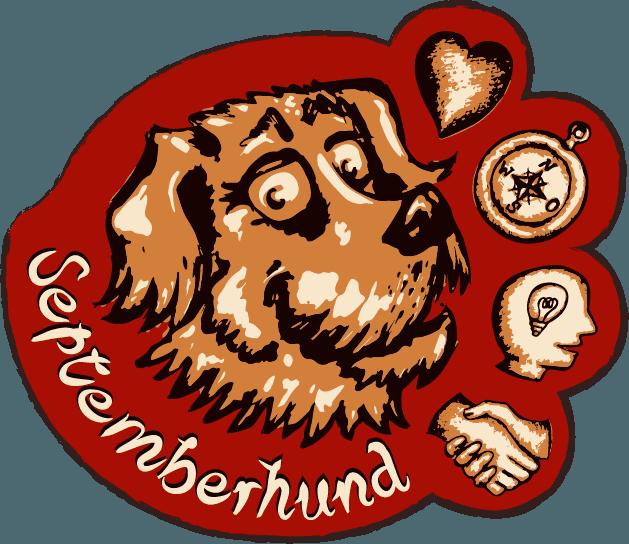 Hundeschule Susanne Allgeier