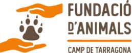 Fundació d'Animals de Companyia del Camp de Tarragona