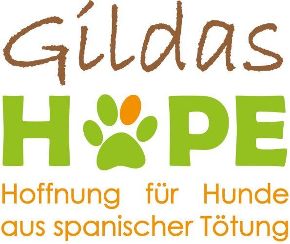 Gildas Hope