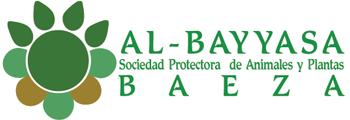 Sociedad protectora de animales y plantas