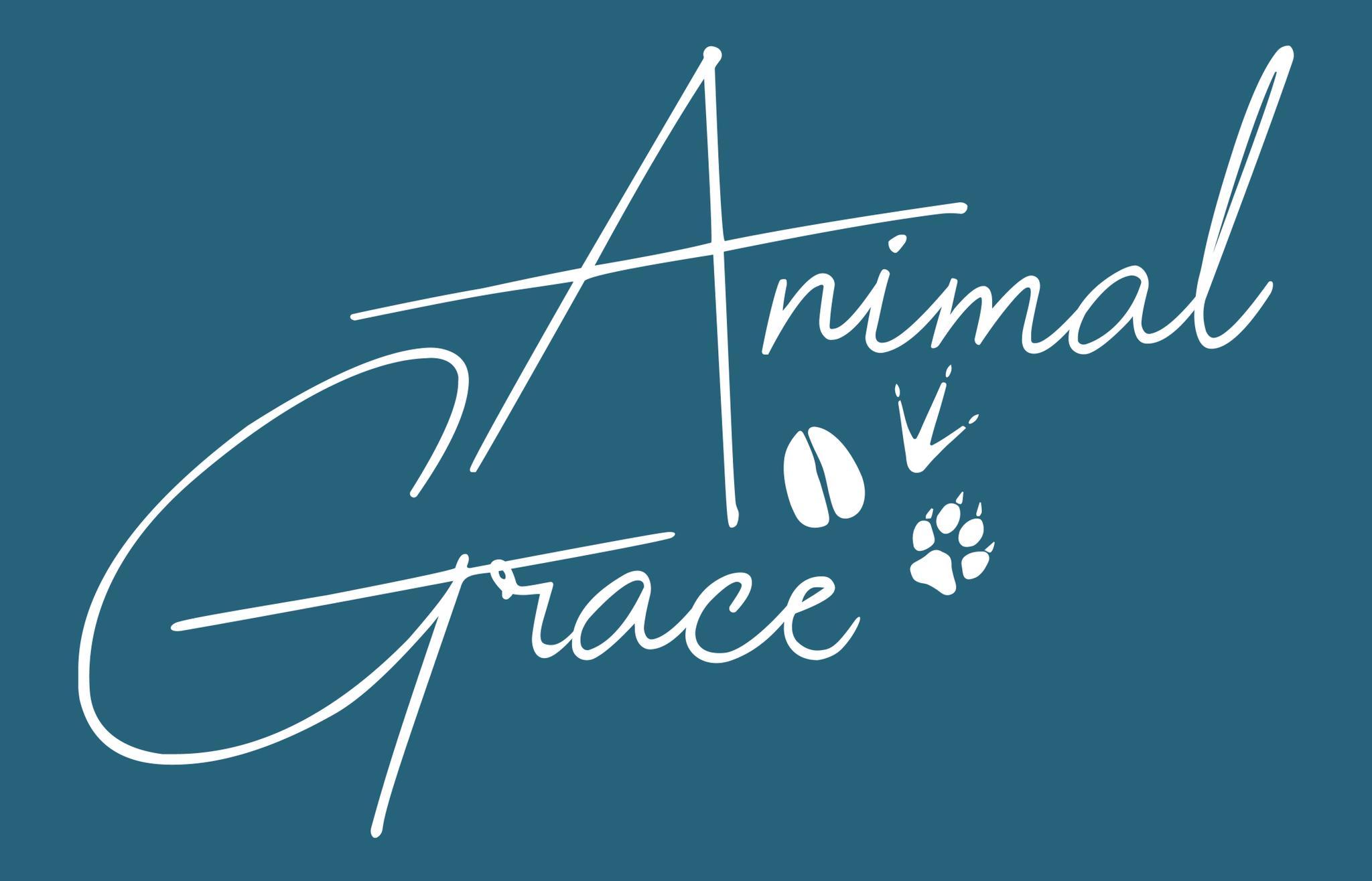 Animalgrace